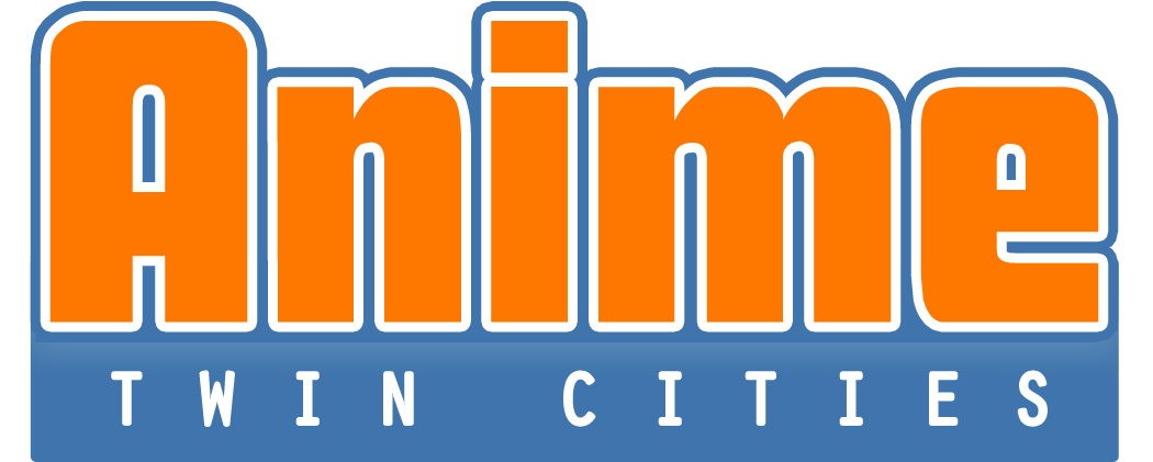 Anime Twin Cities, Inc.